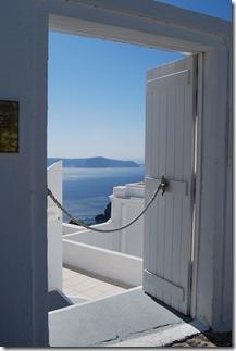 Greece160